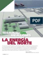 Terminal GNL.pdf
