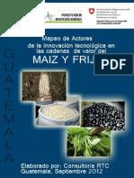 Informe Final-cadenas de Valor Maiz y Frijol_corregido02112012 (1)
