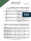 Missa de Angelis - Michael Archangele.pdf