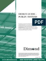 Purl in Design Guide