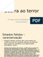 621106_Guerra Ao Terror