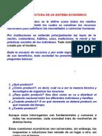 03 - MicroeconomÃ-a - Parte III.pptx