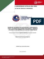 LIZARRAGA_CAJAMUNI_MARTIN_GESTION_CONOCIMIENTO.pdf