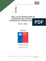 Informe_Final_KAS-Análisis_de_necesidades_de_expansión_STT.pdf