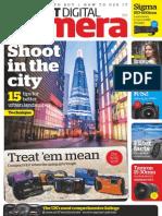 What Digital Camera - July 2015  UK.pdf