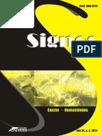 1301-4734-1-PB.pdf