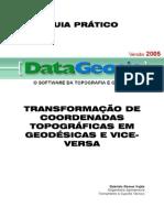 GUIA+PARA+TRANSFORMAÇÕES+DE+COORDENADAS+GEODÉSICAS+PARA+TO….pdf