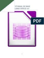 05 Registrar y Exportar Una Tabla a Un Archivo de Calc