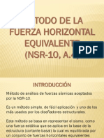 Capitulo a4_fhe Generalidades (1)