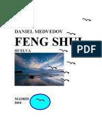 Feng Shui Huelva