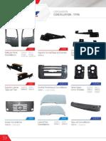 Boff - Catálogo 2013 - 09 - Volkswagen.pdf