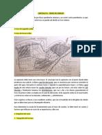 examen-VI-x-1.pdf