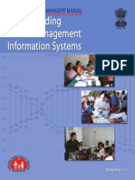 Health Programme Manager's Manual.pdf