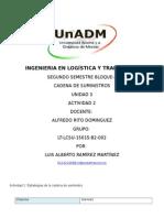 LCSU_U3_A2_LURM