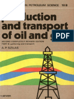 [A._P._Szilas]_Production_and_Transport_of_Oil_and(BookSee.org).pdf