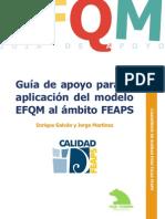 Libreto EFQM