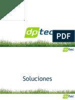 DPTEC Portafolio R1 12 14
