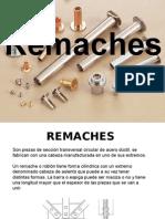 diapositivas-REMACHES (1)