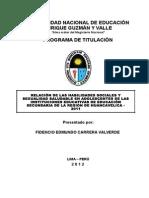 PLAN DE TESIS_HABILIDADES SEXUALIDA 1 SECUNDARIA.doc