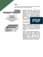 business_intelligence.pdf