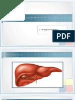 10 Gastroenterologia 2.2