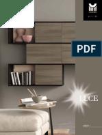 C-Vitalyty-Luce-Ita-Eng.pdf