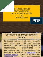 UNIDAD 2, DERECHO Y BIOETICA.pptx