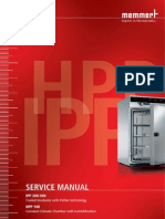 Manuale-HPP108