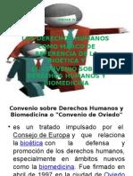 UNIDAD IV, DERECHO Y BIOETICA.pptx