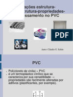 Sintese Do PVC