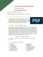 Clase Introcuctoria-Desarrollo de La Asignatura-Z205-2015-II 21093