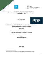 edgar_ventura_ifinal_pt02-2012.pdf