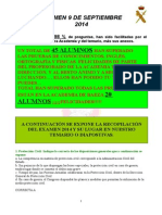 Examen Gc 2014 Web (50 Primeras Preguntas)Nuevo Documento de Microsoft Word