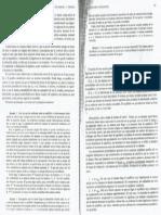 Fundamentos de Física Estadística y Térmica F. Reif (102)