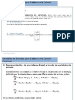 Variables de Estado_TC