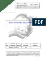 Manual Del RSC para especialistas en HSE