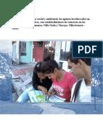 Ustav 2015 01 Cala Sánchez Vizcaya