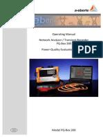 ba_pq_box_200_en.pdf