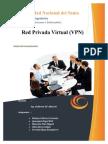 45772400 Red Privada Virtual VPN