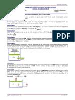 1045 390405 20141 0 Examen Parcial1 y Su Solucionario Termodinamica David Ing Industrial 2014 I