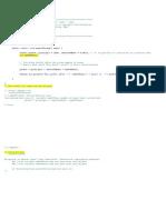 Initialization1.Java