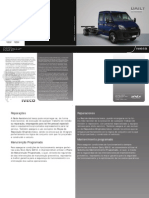 MANUAL DAILY IVECO.pdf