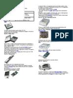 Guía Para Comprar Una Computadora