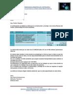 Cotizaciòn construccion de tolva Rev 1.pdf