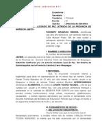 trabajodepracticaforensecivilheynerrivera-141018140325-conversion-gate01.docx