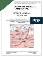 4 setiembre  Impacto Ambiental.doc