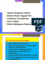 group 5 presentation international