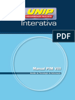 Manual_pim_viii_gti - Turma 2013 (in) (Rf) (1)