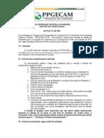 Edital_para_o_DR_2015.pdf