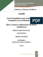 Alejandra García Eje4 Actividad3